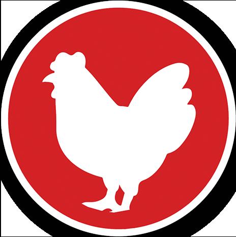 Air & Gamefowl | Essence Pet Foods
