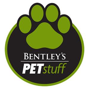 Bentleys-Pet-Stuff